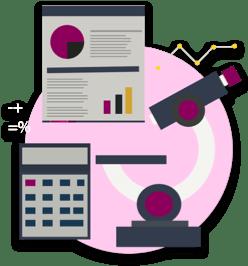FinovUP sécurise le financement de l'innovation des PME